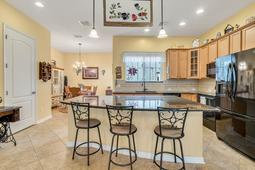 1516-Resolute-St--Kissimmee--FL-34747-Community----14---Kitchen.jpg