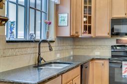 1516-Resolute-St--Kissimmee--FL-34747-Community----15---Kitchen.jpg