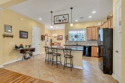 1516-Resolute-St--Kissimmee--FL-34747-Community----16---Kitchen-copy.jpg