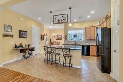1516-Resolute-St--Kissimmee--FL-34747-Community----16---Kitchen-copy.jpg
