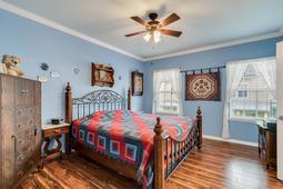 1516-Resolute-St--Kissimmee--FL-34747-Community----17---Master-Bedroom.jpg