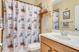 1516-Resolute-St--Kissimmee--FL-34747-Community----19---Bathroom.jpg