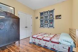 1516-Resolute-St--Kissimmee--FL-34747-Community----20---Bedroom.jpg
