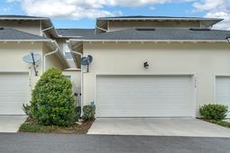 1516-Resolute-St--Kissimmee--FL-34747-Community----22---Garage.jpg