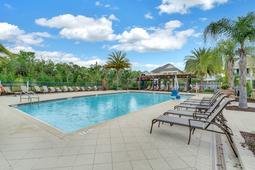 1516-Resolute-St--Kissimmee--FL-34747-Community----23---Communtiy-Assets.jpg