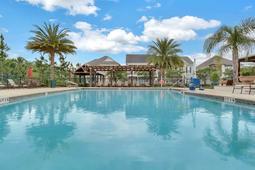 1516-Resolute-St--Kissimmee--FL-34747-Community----24---Communtiy-Assets.jpg