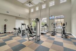 1516-Resolute-St--Kissimmee--FL-34747-Community----25---Communtiy-Assets.jpg