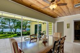 18-Spanish-Main-St.-Tampa--FL-33609---12--Dining-Room-1---1.jpg