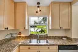 18-Spanish-Main-St.-Tampa--FL-33609---21--Kitchen-1---3.jpg