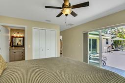 18-Spanish-Main-St.-Tampa--FL-33609---30--Owner-s-Suite-1---3.jpg