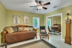 18-Spanish-Main-St.-Tampa--FL-33609---32--Bedroom-2.jpg