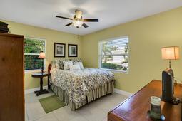 18-Spanish-Main-St.-Tampa--FL-33609---34--Bedroom-3.jpg