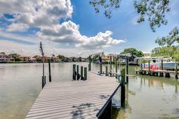 18-Spanish-Main-St.-Tampa--FL-33609---43--Dock-2.jpg
