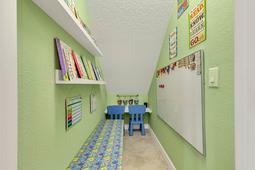 2063-Nerva-Rd--Winter-Garden--FL-34787----10---Bonus-Room.jpg