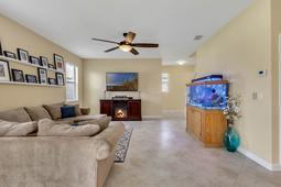 2063-Nerva-Rd--Winter-Garden--FL-34787----12---Family-Room.jpg