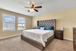 2063-Nerva-Rd--Winter-Garden--FL-34787----16---Master-Bedroom.jpg