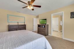 2063-Nerva-Rd--Winter-Garden--FL-34787----17---Master-Bedroom.jpg