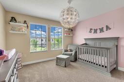 2063-Nerva-Rd--Winter-Garden--FL-34787----19---Bedroom.jpg