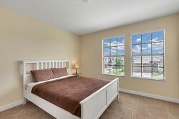 2063-Nerva-Rd--Winter-Garden--FL-34787----20---Bedroom.jpg