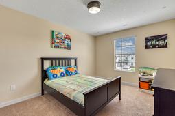 2063-Nerva-Rd--Winter-Garden--FL-34787----21---Bedroom.jpg