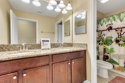 2063-Nerva-Rd--Winter-Garden--FL-34787----22---Bathroom.jpg