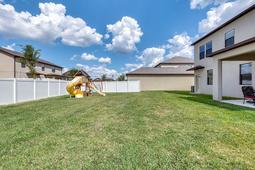2063-Nerva-Rd--Winter-Garden--FL-34787----24---Backyard.jpg