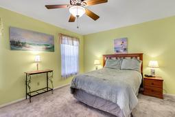 1056-Abell-Cir--Oviedo--FL-32765----16---Master-Bedroom.jpg