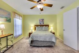 1056-Abell-Cir--Oviedo--FL-32765----17---Master-Bedroom.jpg