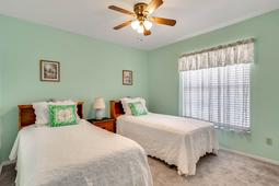 1056-Abell-Cir--Oviedo--FL-32765----19---Bedroom.jpg