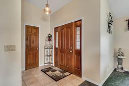 4626-Tiffany-Woods-Cir--Oviedo--FL-32765----04---Foyer.jpg