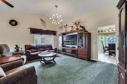 4626-Tiffany-Woods-Cir--Oviedo--FL-32765----05---Family-Room.jpg