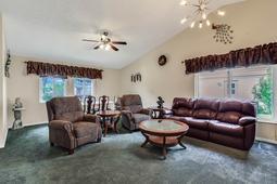 4626-Tiffany-Woods-Cir--Oviedo--FL-32765----06---Family-Room.jpg