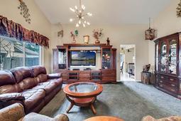 4626-Tiffany-Woods-Cir--Oviedo--FL-32765----07---Family-Room.jpg