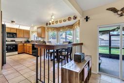 4626-Tiffany-Woods-Cir--Oviedo--FL-32765----11---Kitchen.jpg
