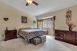 4626-Tiffany-Woods-Cir--Oviedo--FL-32765----16---Master-Bedroom.jpg