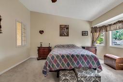 4626-Tiffany-Woods-Cir--Oviedo--FL-32765----17---Master-Bedroom.jpg