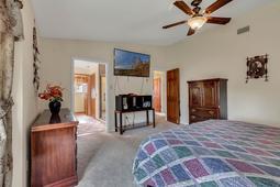 4626-Tiffany-Woods-Cir--Oviedo--FL-32765----18---Master-Bedroom.jpg