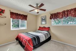 4626-Tiffany-Woods-Cir--Oviedo--FL-32765----20---Bedroom.jpg
