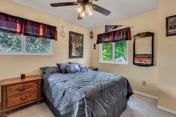 4626-Tiffany-Woods-Cir--Oviedo--FL-32765----22---Bedroom.jpg