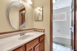 4626-Tiffany-Woods-Cir--Oviedo--FL-32765----23---Bathroom.jpg