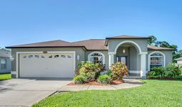 612-56th-Ave.-S--St.-Petersburg--FL-33705--01--Exterior-Front.jpg