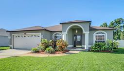 612-56th-Ave.-S--St.-Petersburg--FL-33705--02--Exterior-Front--2.jpg