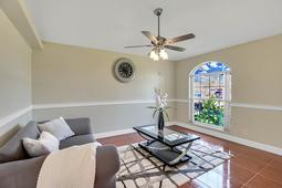 612-56th-Ave.-S--St.-Petersburg--FL-33705--04--Living-Room.jpg
