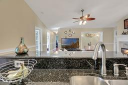 612-56th-Ave.-S--St.-Petersburg--FL-33705--11--Kitchen-4.jpg