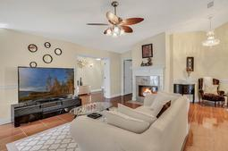 612-56th-Ave.-S--St.-Petersburg--FL-33705--12--Family-Room-1.jpg