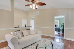 612-56th-Ave.-S--St.-Petersburg--FL-33705--15--Family-Room-3.jpg