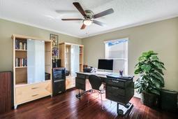 612-56th-Ave.-S--St.-Petersburg--FL-33705--21--Bedroom-2.jpg