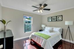 612-56th-Ave.-S--St.-Petersburg--FL-33705--22--Bedroom-3.jpg