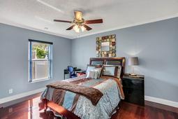 612-56th-Ave.-S--St.-Petersburg--FL-33705--24--Bedroom-4.jpg