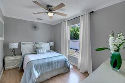 612-56th-Ave.-S--St.-Petersburg--FL-33705--27--Bedroom-5.jpg
